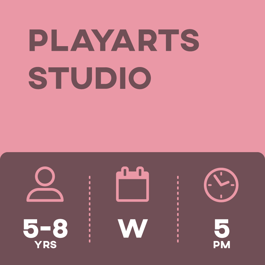 PlayArts_Studio.jpg