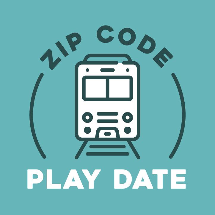 ZipCode_PlayDate.jpg