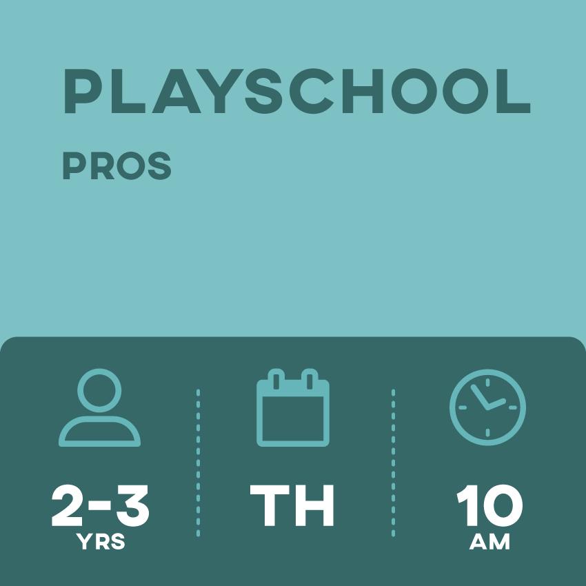PlaySchool_Th10.jpg