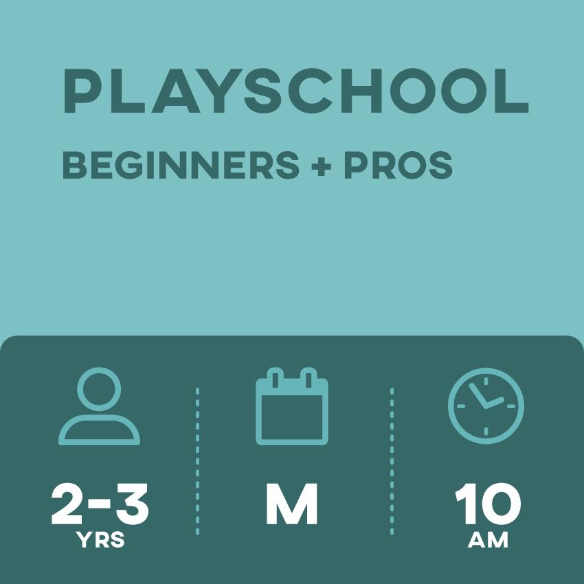 PlaySchool_M10.jpg