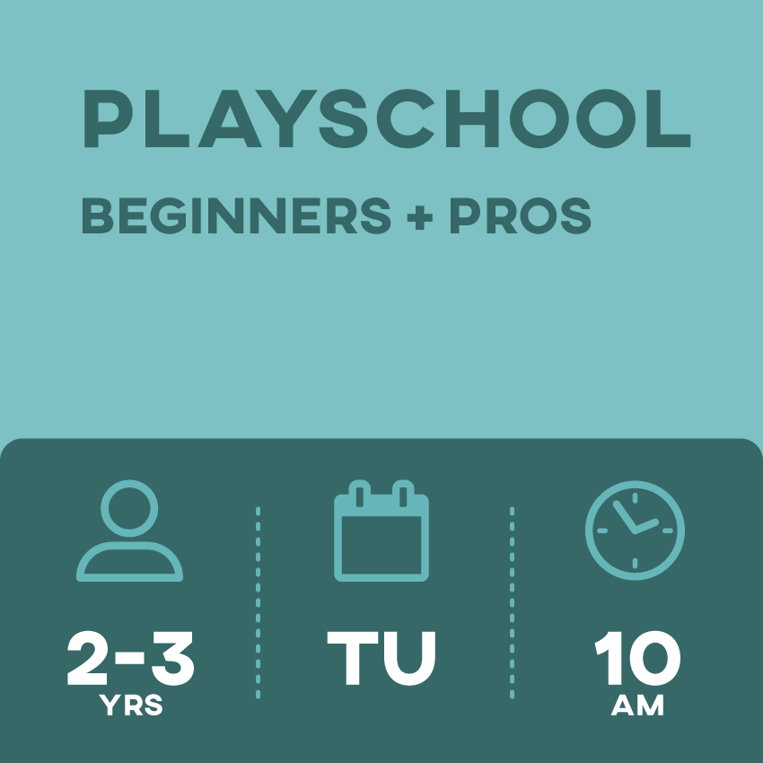 PlaySchool_Tu10.jpg