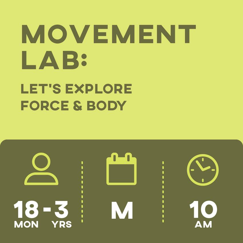 MovementLab_Mon10.jpg