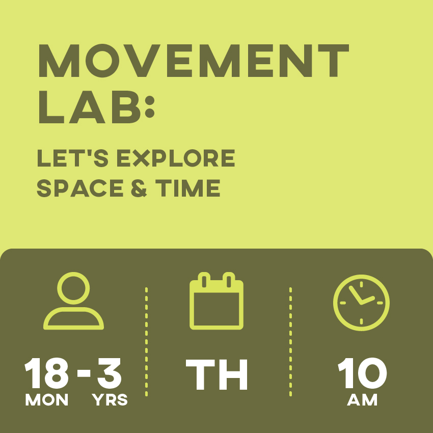 MovementLab_Thu10.jpg