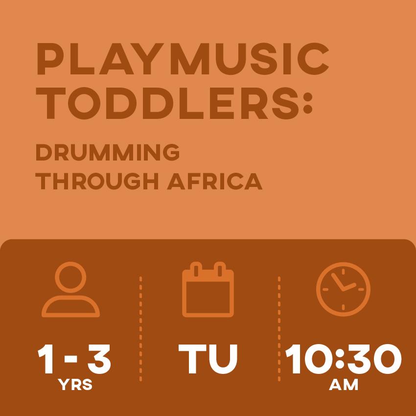 Toddlers_Tue1030.jpg