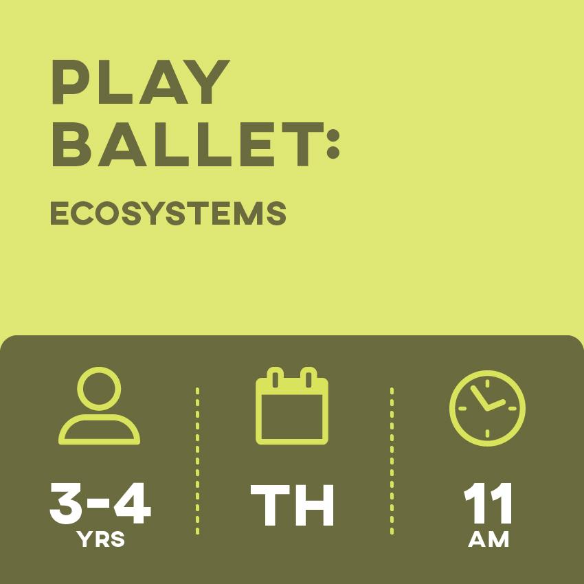 Ballet_Thu11.jpg