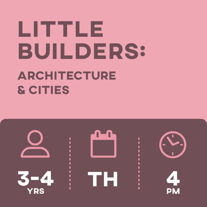 BuildersLIL_Thu4.jpg
