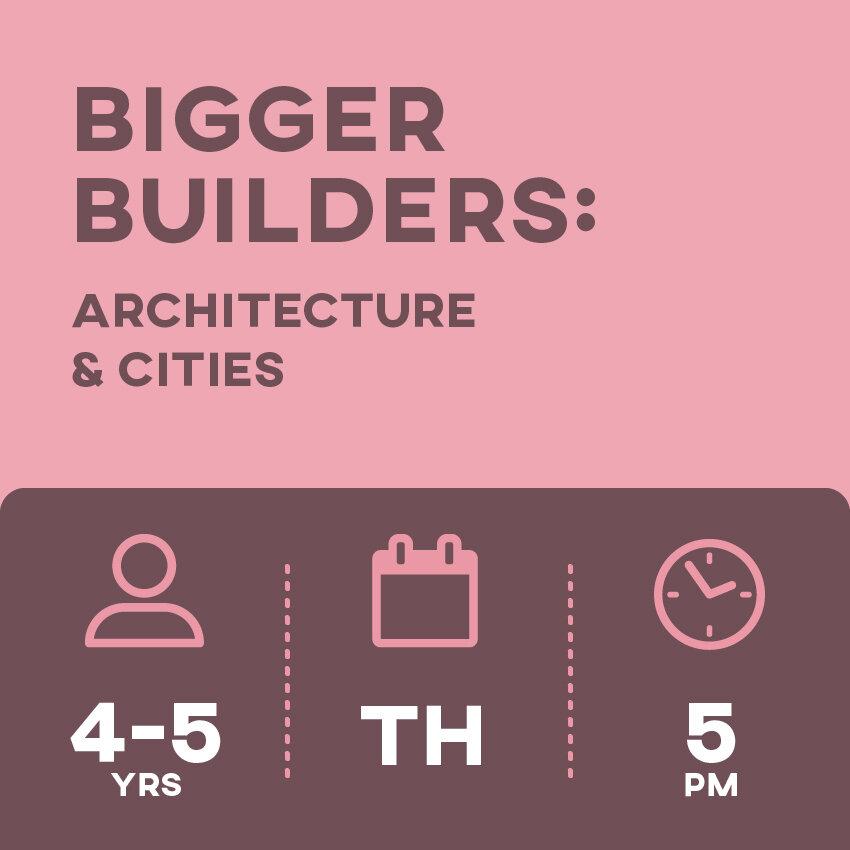 BuildersBIG_Thu5.jpg