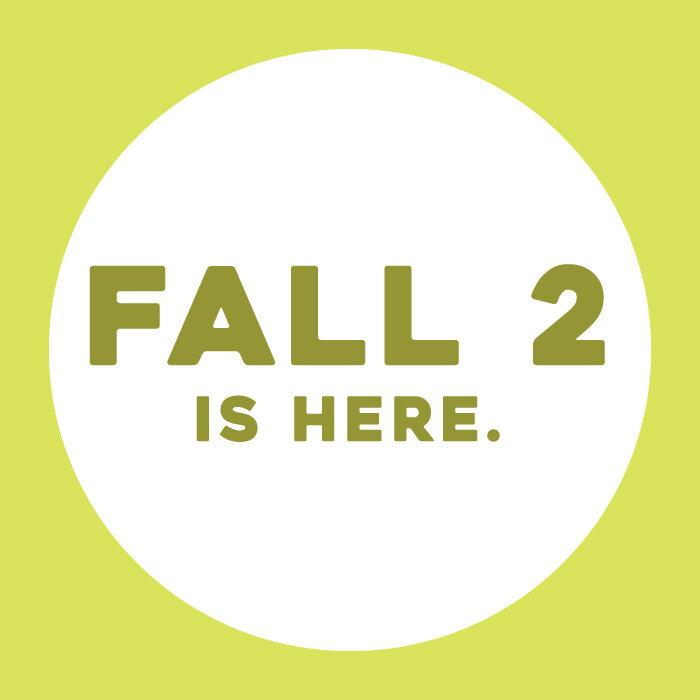 Fall2here.jpg