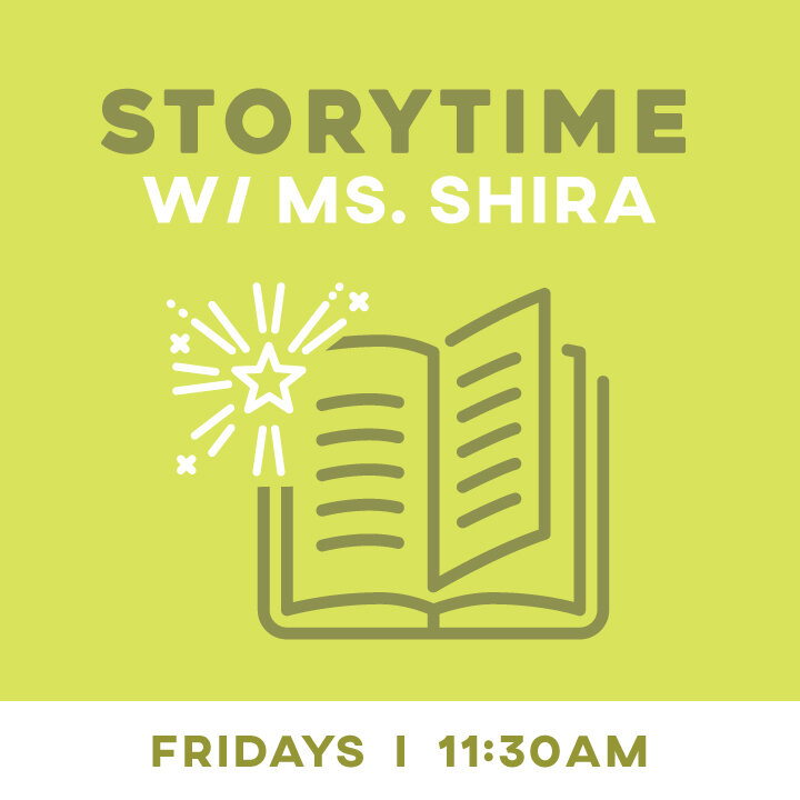 storytime_Shira.jpg