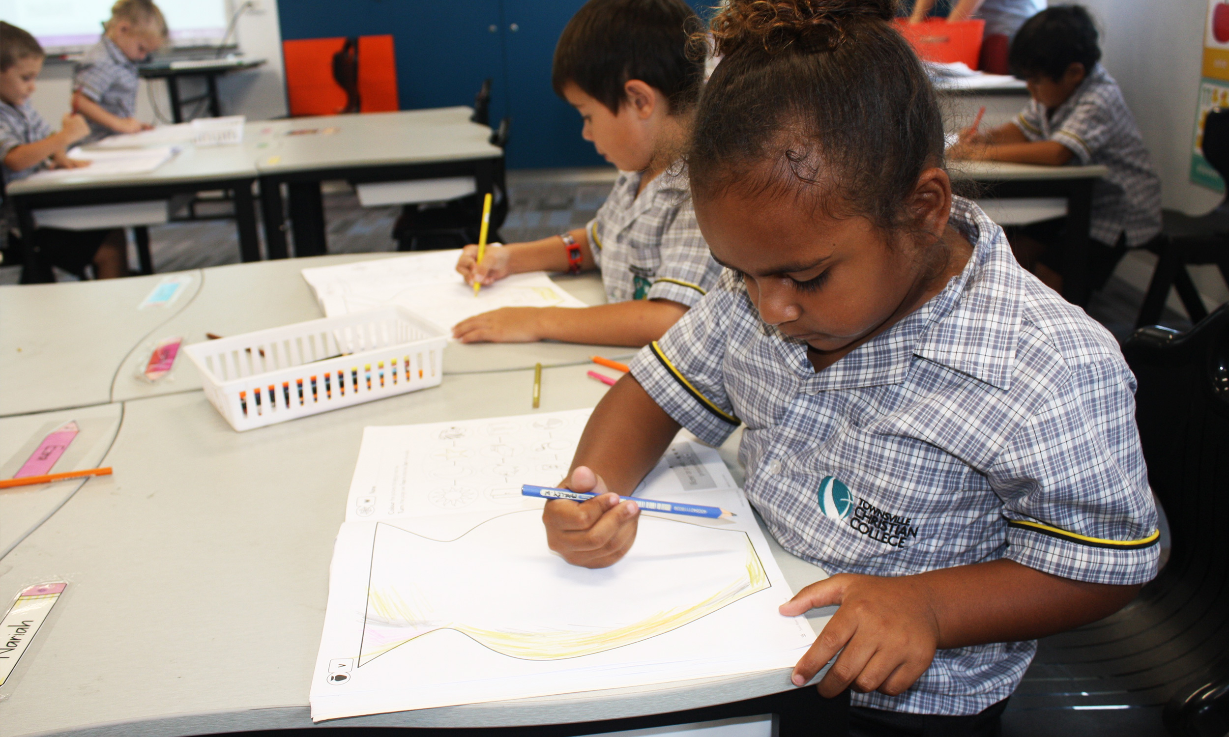 prep-students-colouring-in.jpg