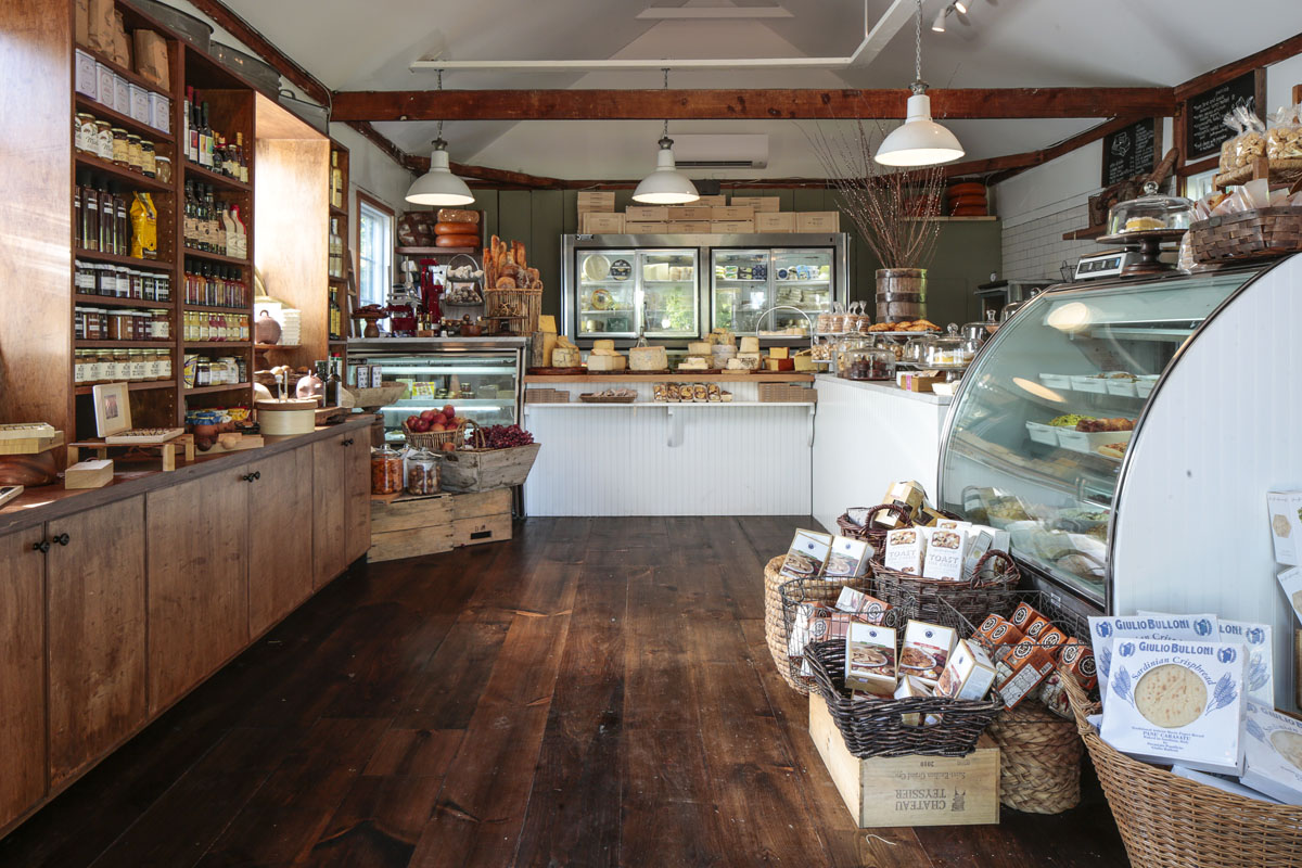 Hamptons_Amagansett_Square_Cavaniolas_Cheese_Shop_14.jpg