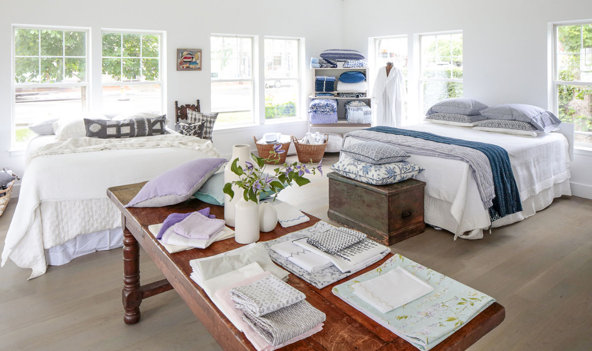 Hamptons_Amagansett_Square_French_Presse_12.jpg