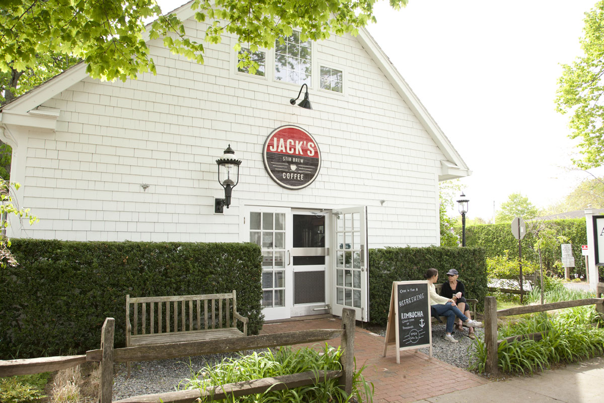 Hamptons_Amagansett_Square_Jacks_Stir_Brew_Coffee_02.jpg