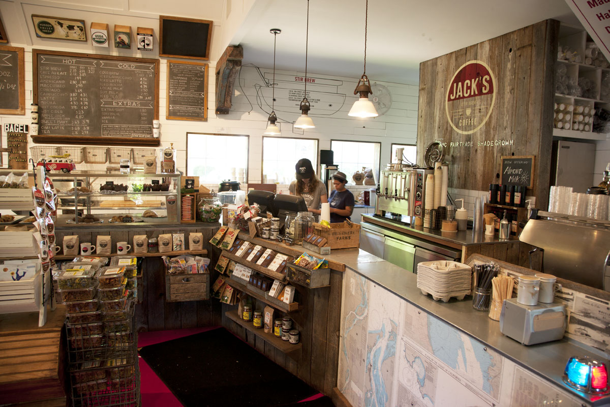 Hamptons_Amagansett_Square_Jacks_Stir_Brew_Coffee_03.jpg