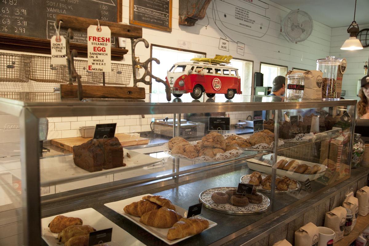 Hamptons_Amagansett_Square_Jacks_Stir_Brew_Coffee_04.jpg