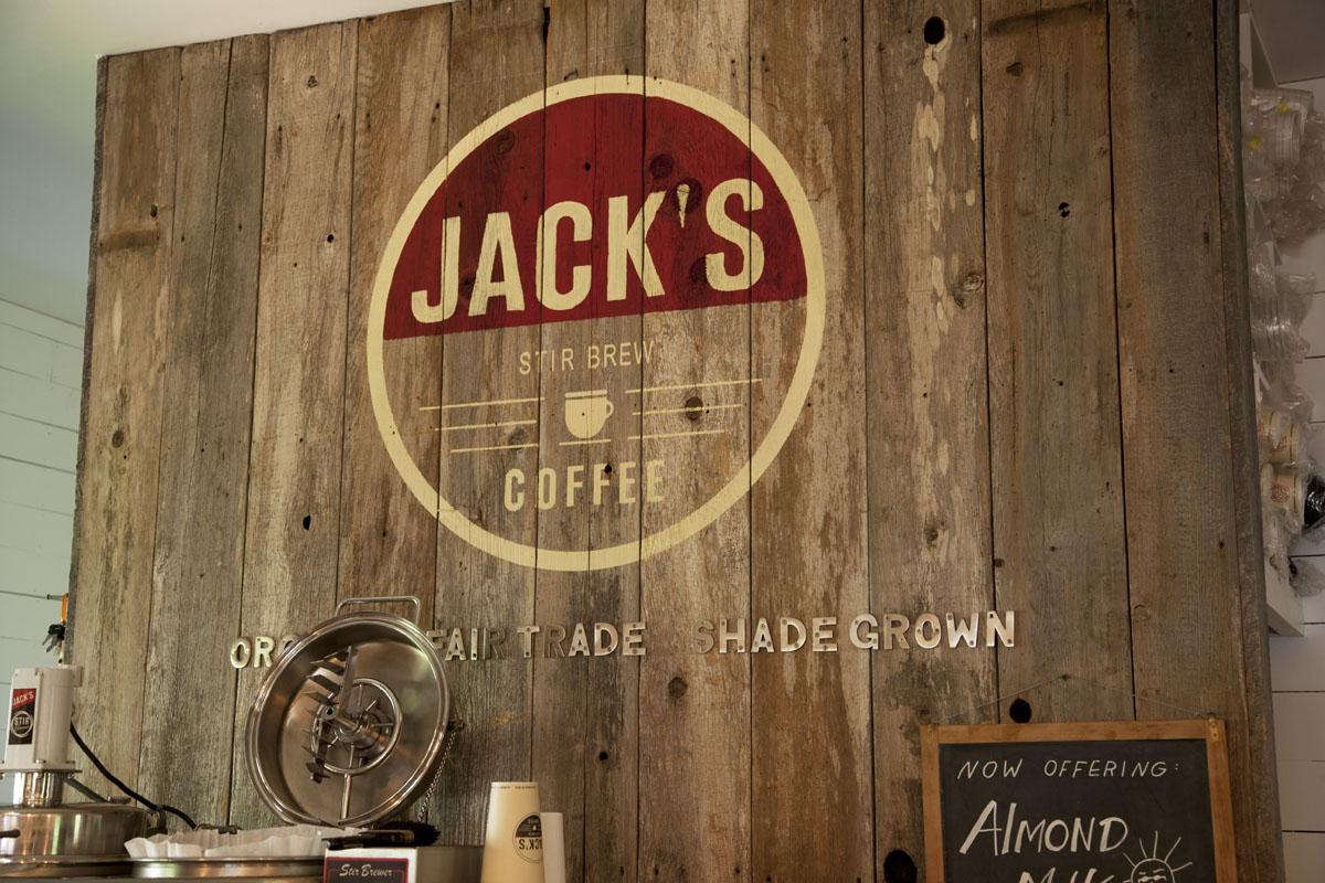 Hamptons_Amagansett_Square_Jacks_Stir_Brew_Coffee_05.jpg