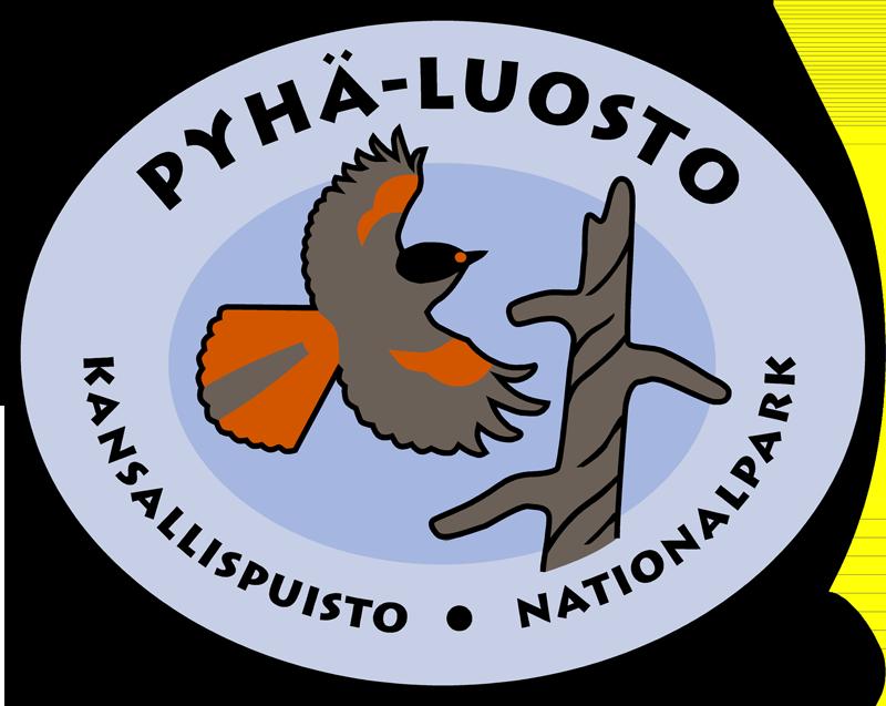 Pyha-Luosto_PMS_800px.png