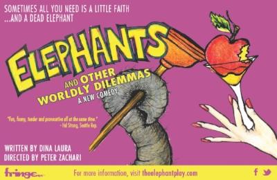 Elephants_Postcard2.jpg.jpeg