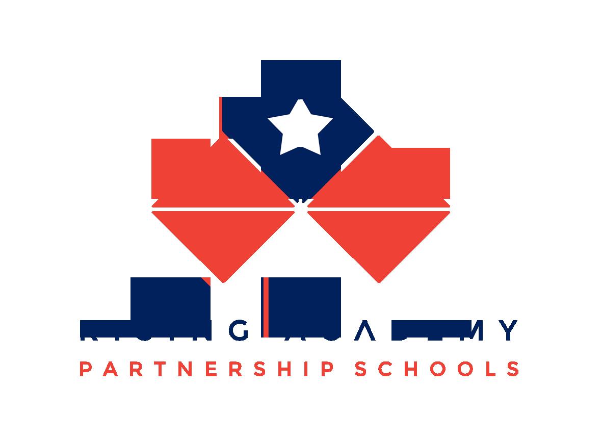 Liberia - 29 inspiring public schools across 7 counties under the Partnership Schools for Liberia initiative