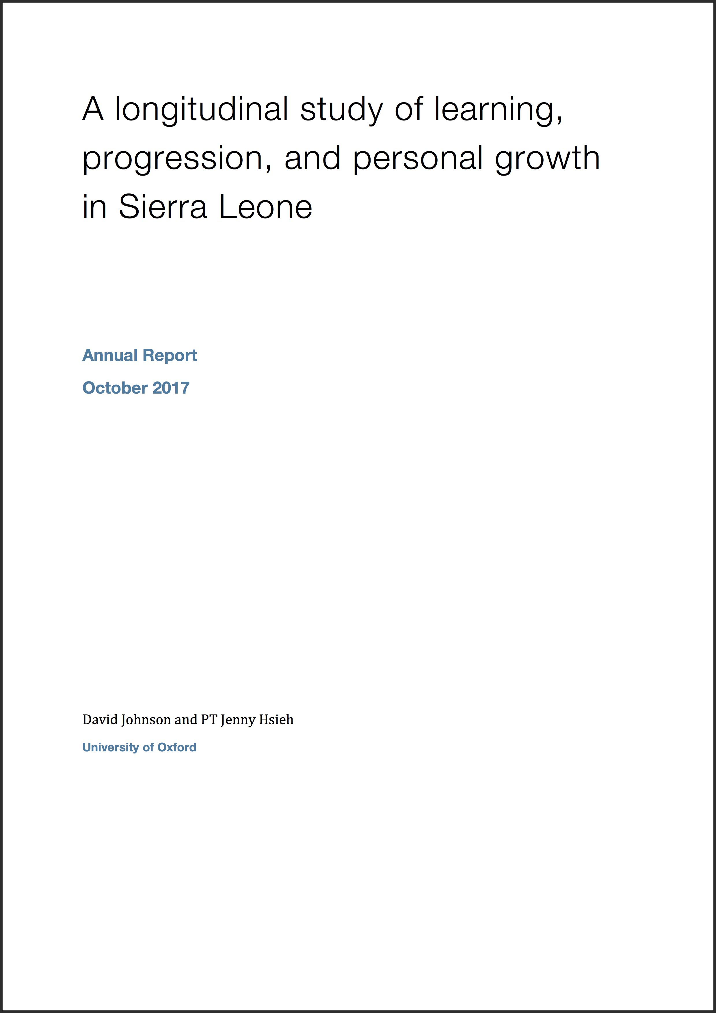 Oxford Second Annual Report Cover copy.jpg