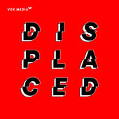 Displaced 170x170bb.jpg