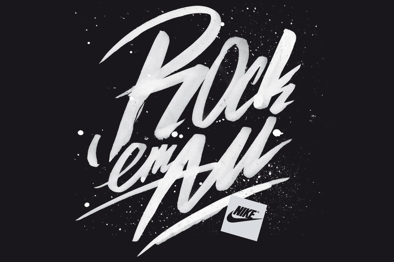 Nike 1.jpg