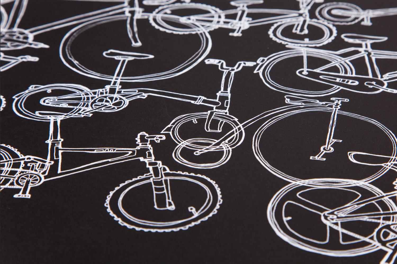 Boneshaker Cycling3.jpg