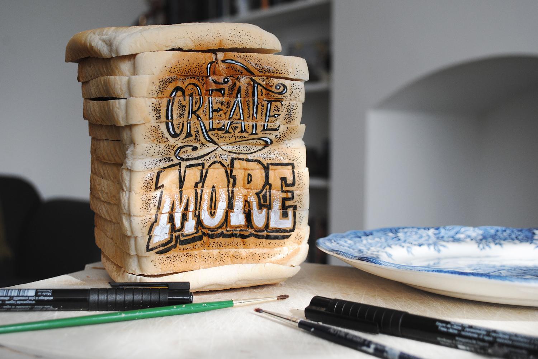 Create More 2.jpg