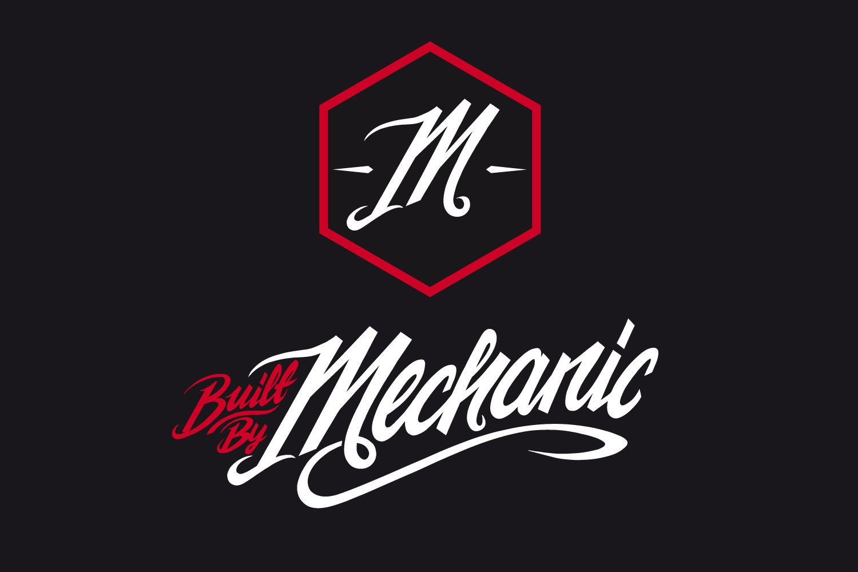 Mechanic Digital