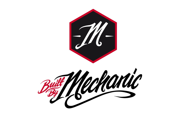 Mechanic-2.jpg