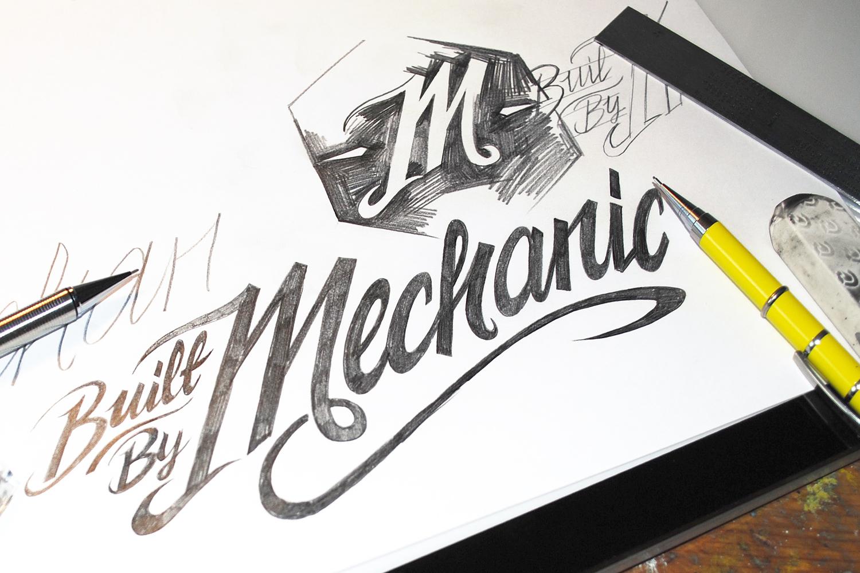 Mechanic-3.jpg