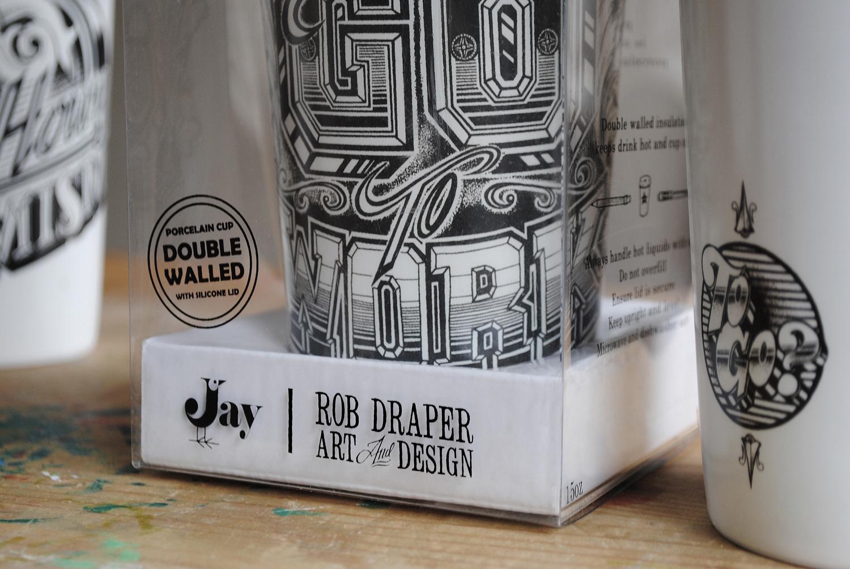 To Go  Rob Draper 1 sm.jpg