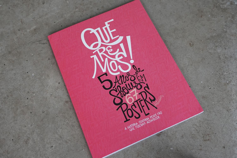 Chet Book 2.jpg