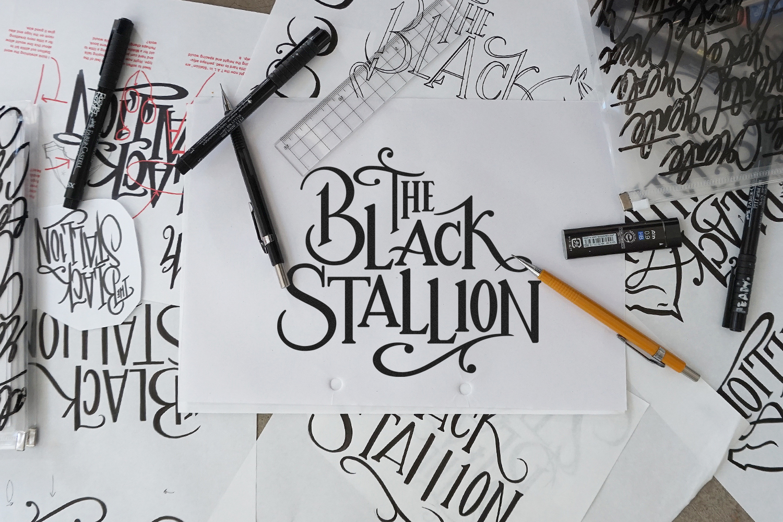 Black Stallion Web 3.jpg