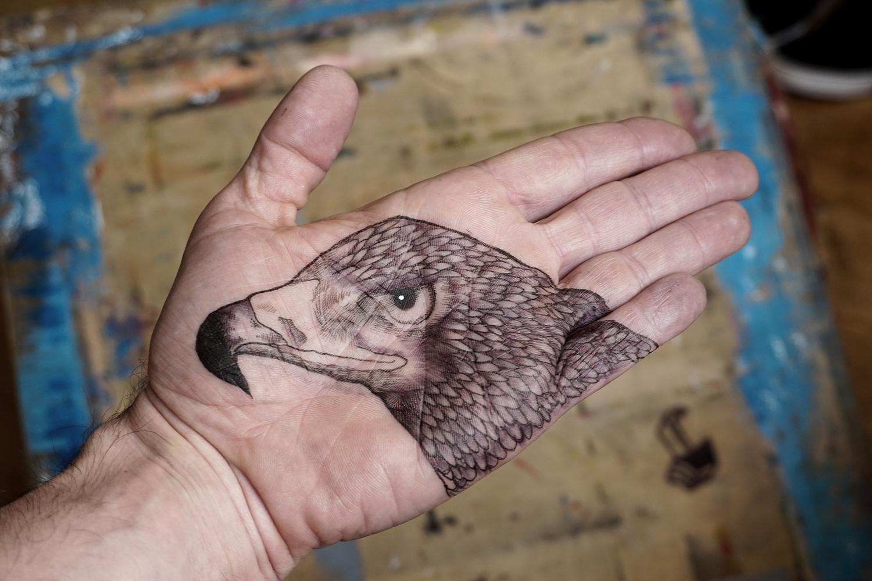 Hand Bird.jpg