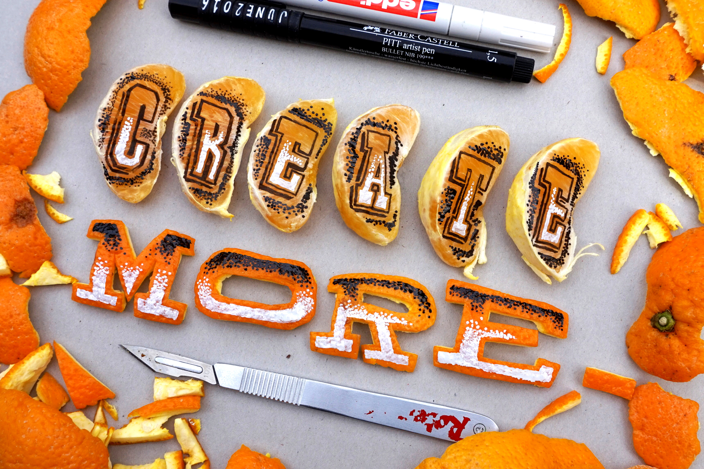 Create More 23.jpg
