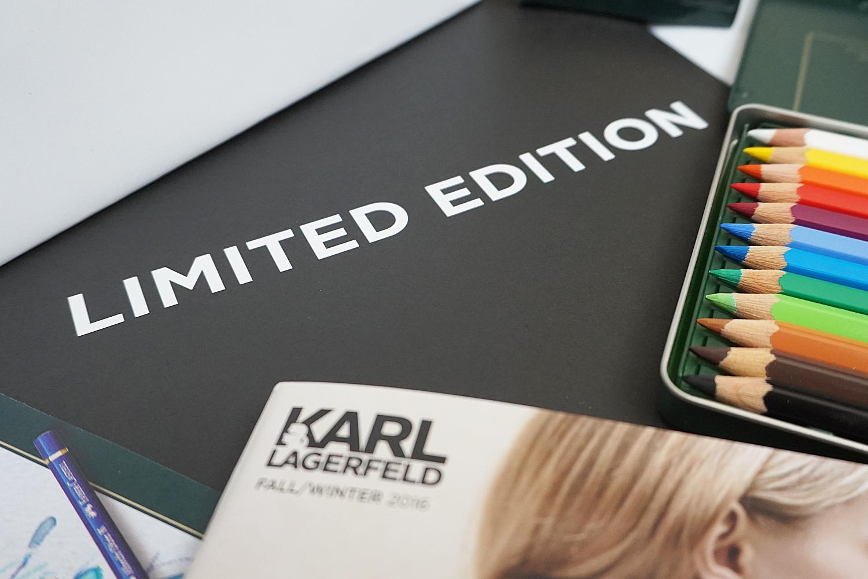 Karl11.jpg