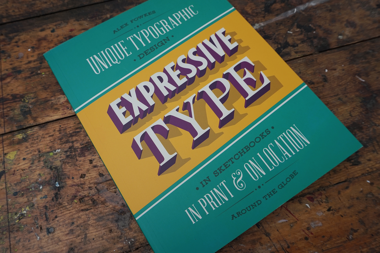 Expressive Type