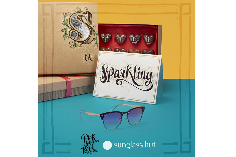 Sunglass Hut 2.jpg