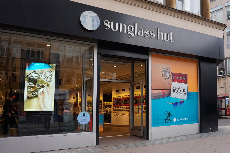 Sunglass Hut 6.jpg