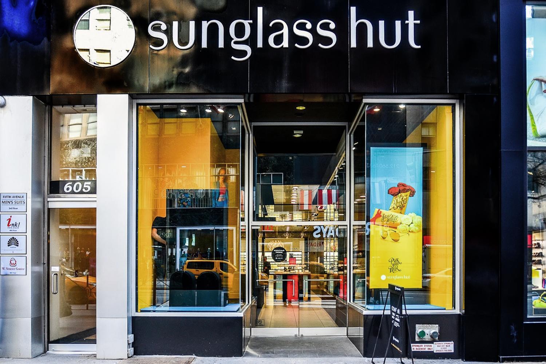 Sunglass Hut 21.jpg