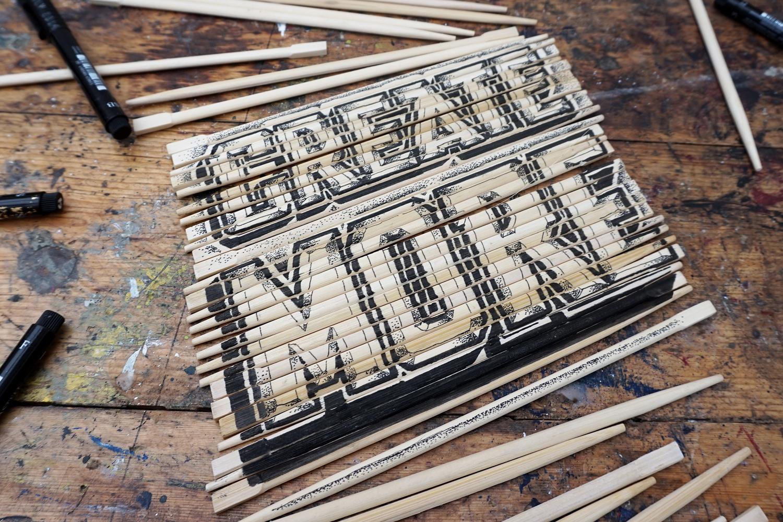 Create More 25.jpg