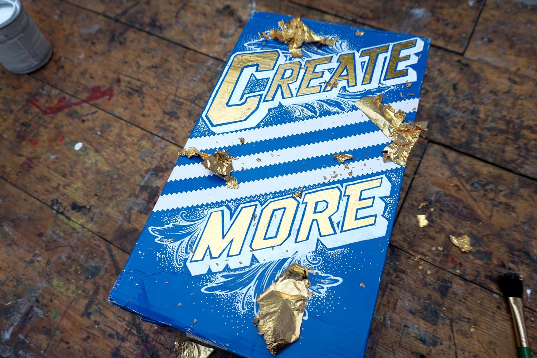 Create More 32.jpg
