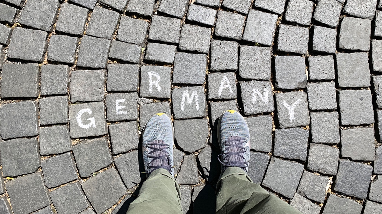 Germany+Rob+Draper.jpg