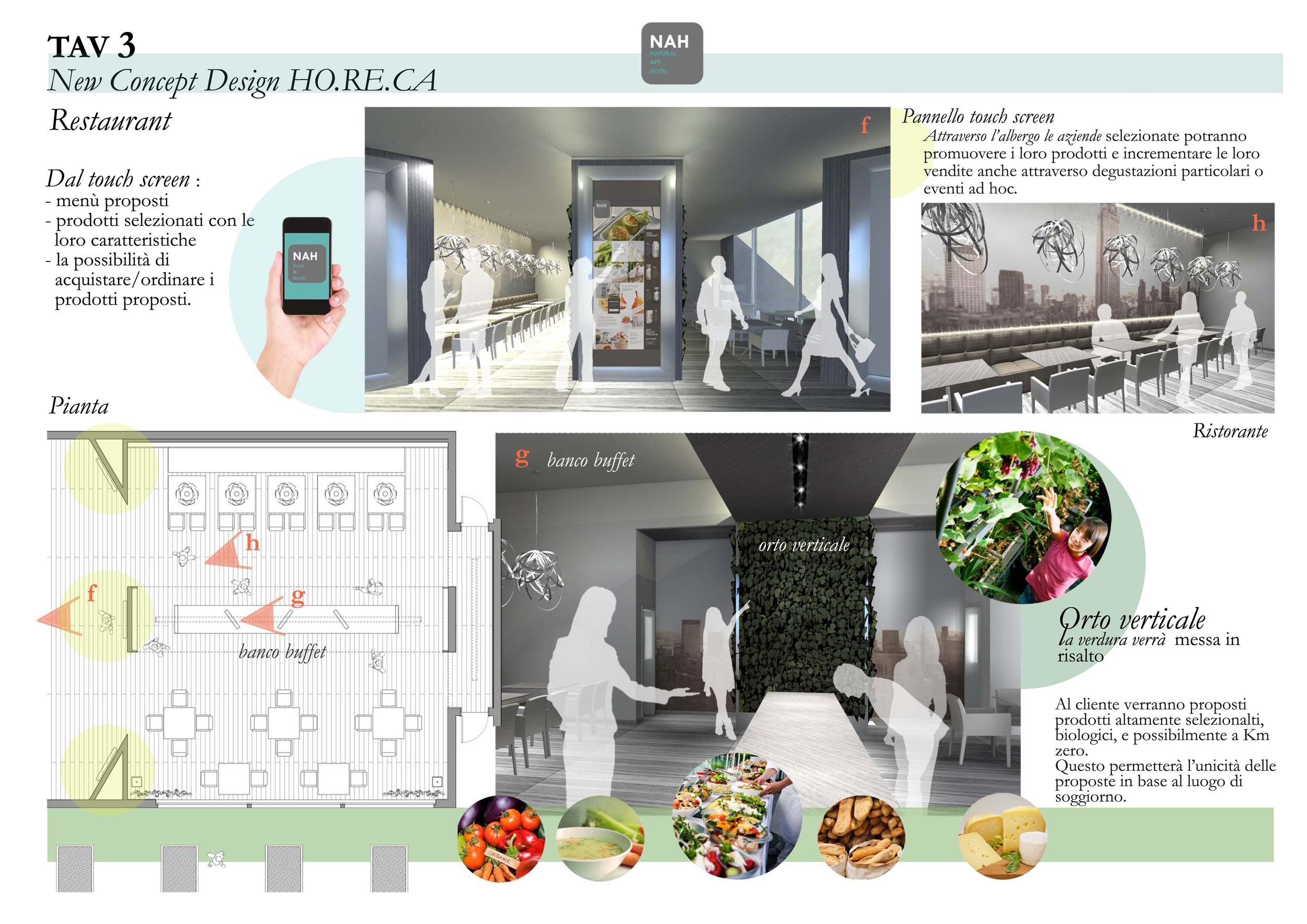 3-STUDIO IDEES.jpg