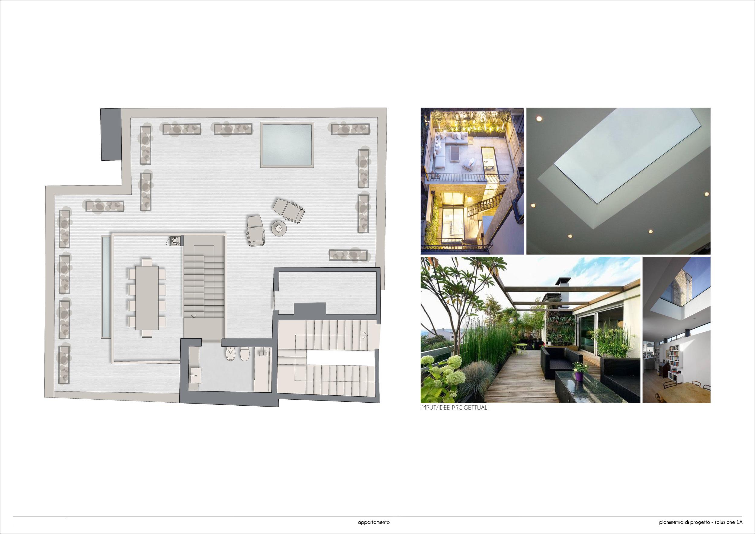 proposta 1_1.jpg
