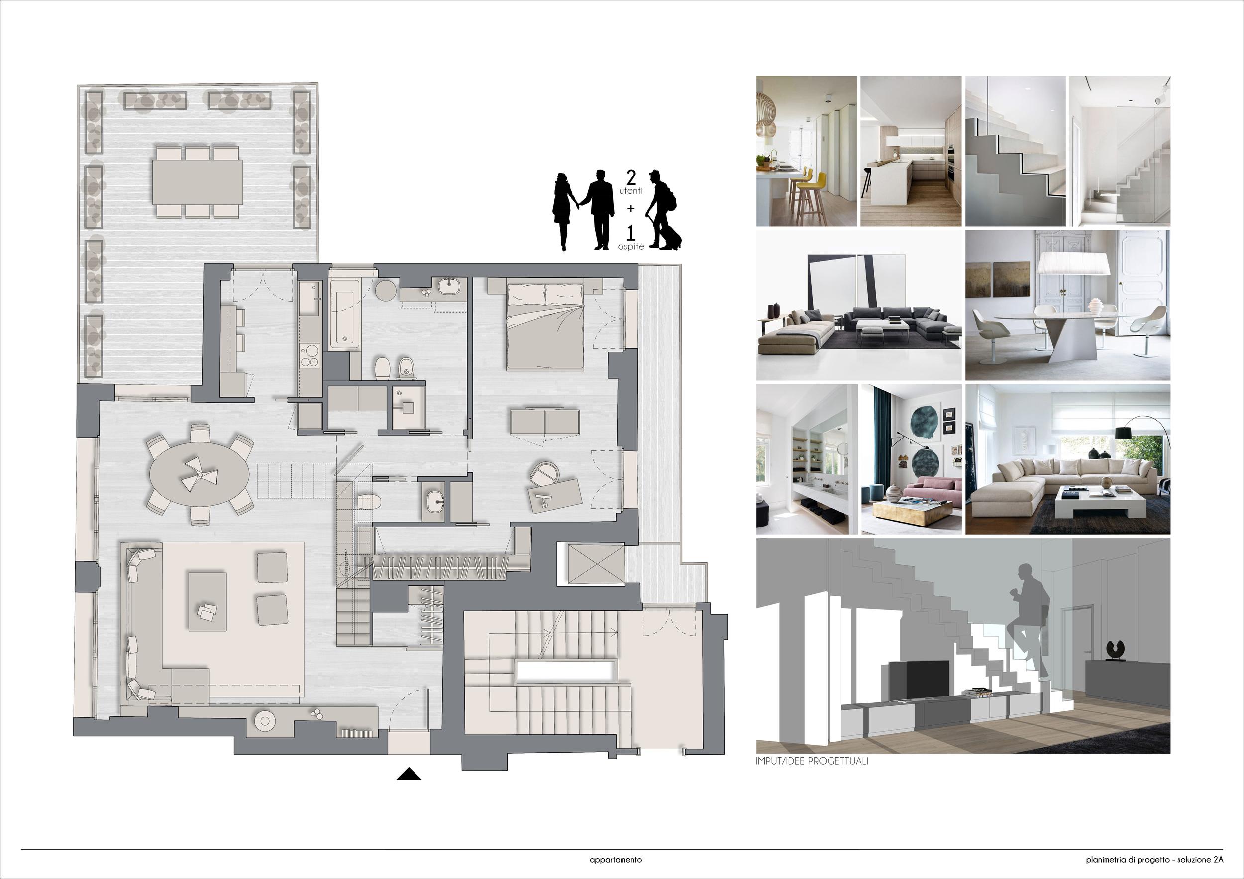 proposta 3.jpg