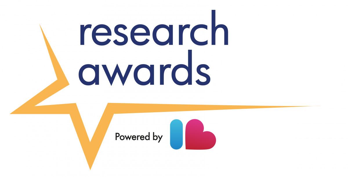 IAB-Research-Awards-2017-Logo-1200x612[1].jpg