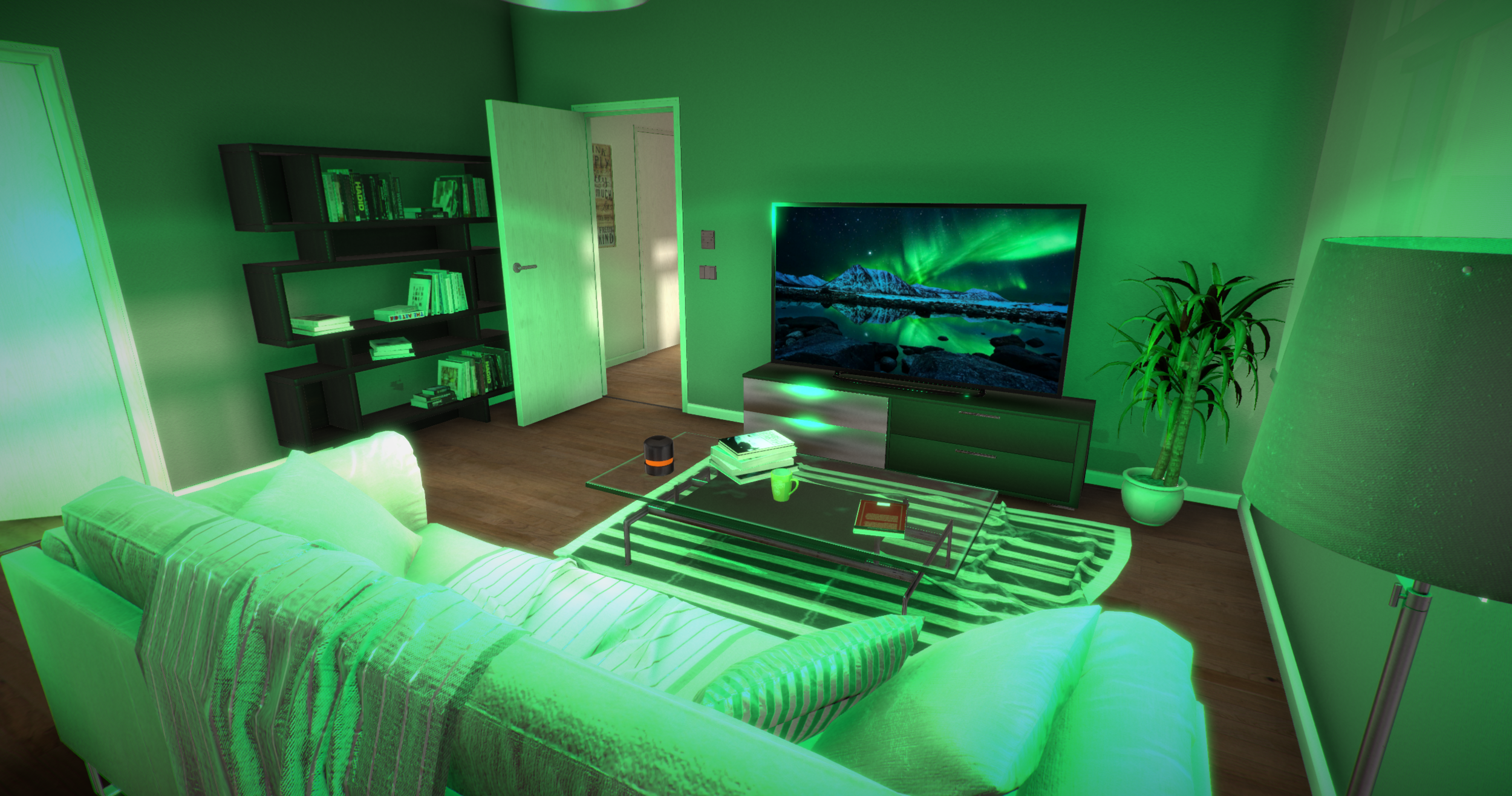 Living Room Nordlicht.png