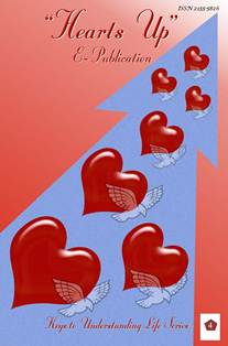 Hearts_Up_ISSN_Email_Large.jpg
